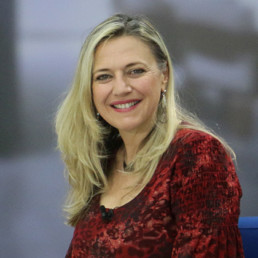Anne Cattaruzza auteur livres