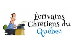 Écrivains chrétiens du Québec