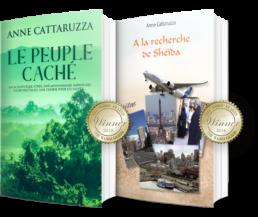 anne cattaruzza auteur gagnant word guilt