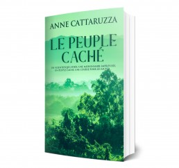 peuple caché anne cattaruzza